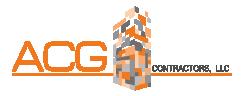 ACG Contractors LLC